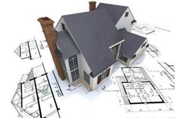 建筑工程项目管理,你了解多少?